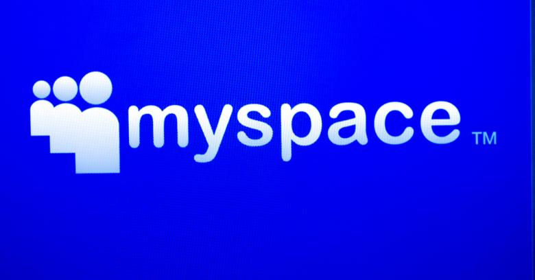 my-space.jpg
