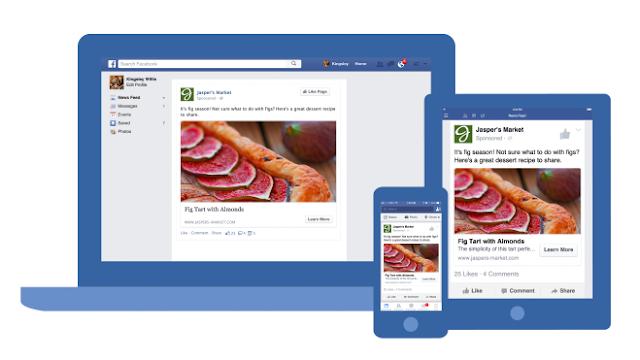 49f6859a060c19 Reklama na Facebooku: jak zacząć? Poradnik - Why So Social