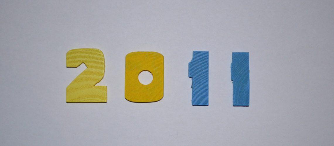 2011-min
