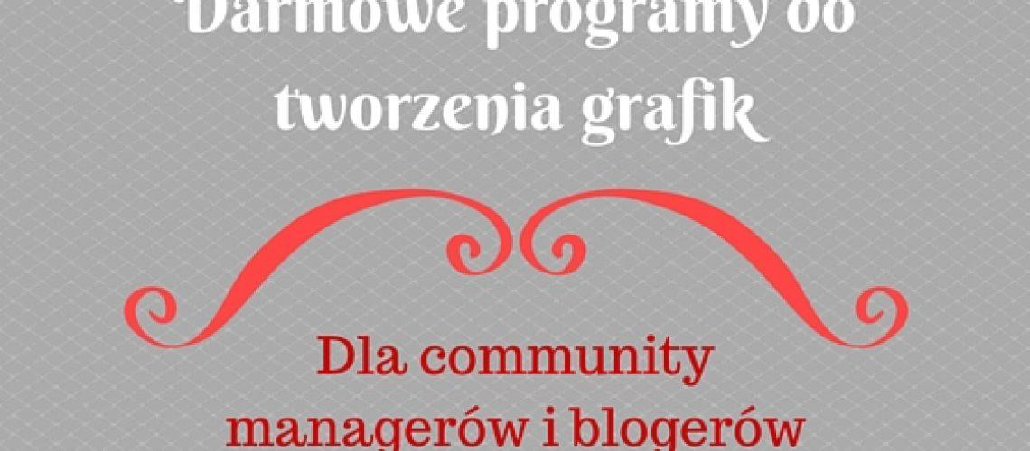 Darmowe+programy+do+tworzenia+grafik