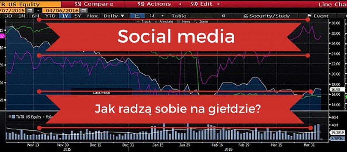 Jak za darmo zwiększyć liczbę fanów na Facebooku_