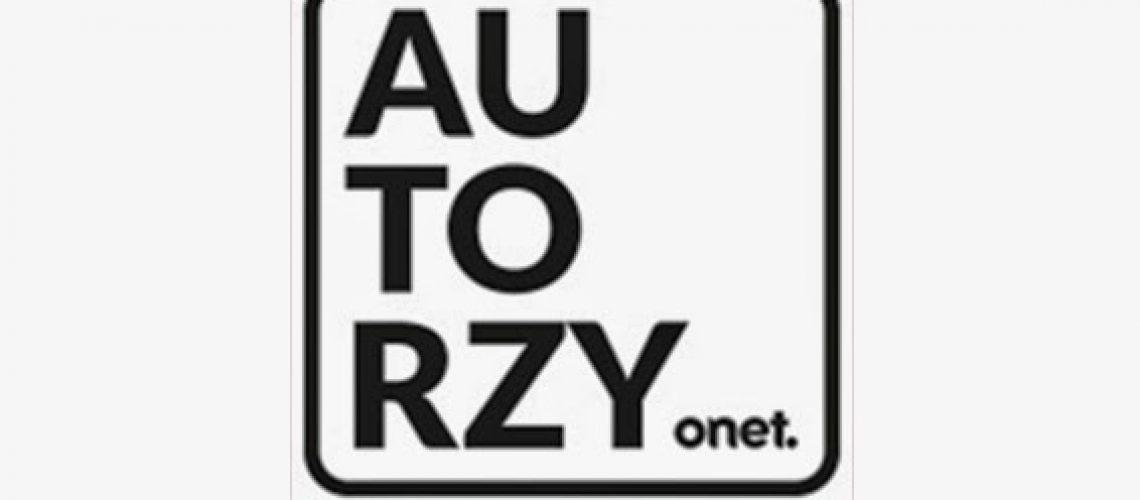 autorzy_logo