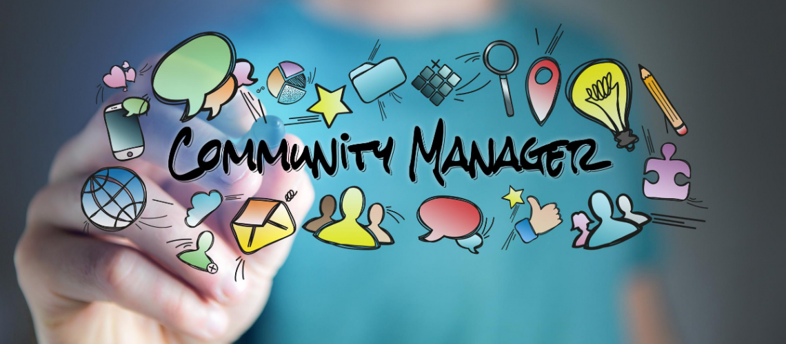 community_manager