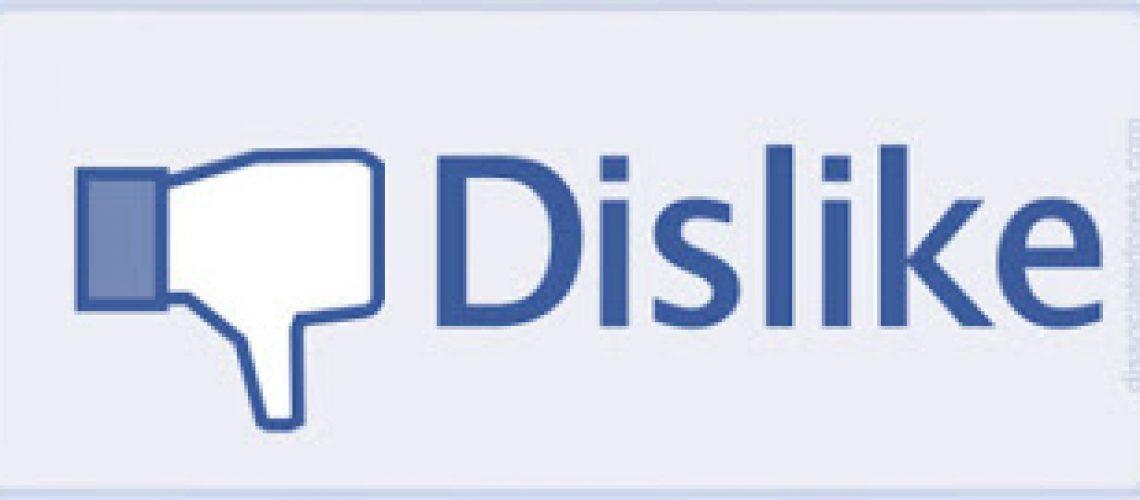dislikea