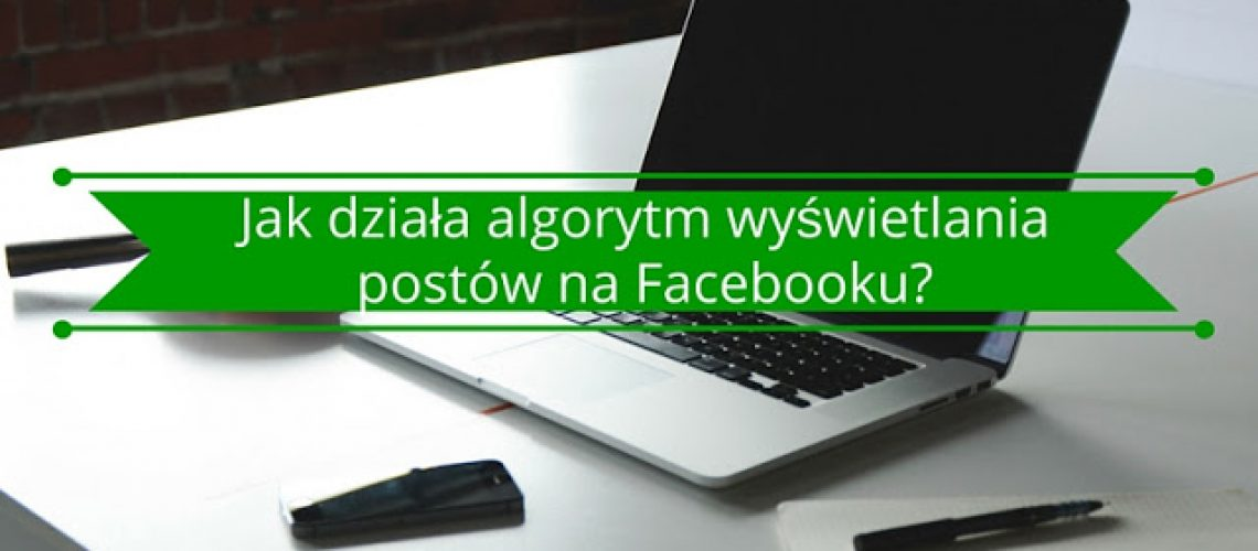 edgerank+facebook