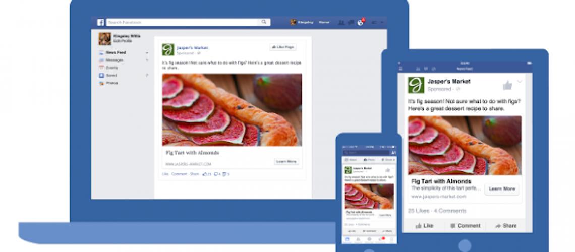 facebook+ads