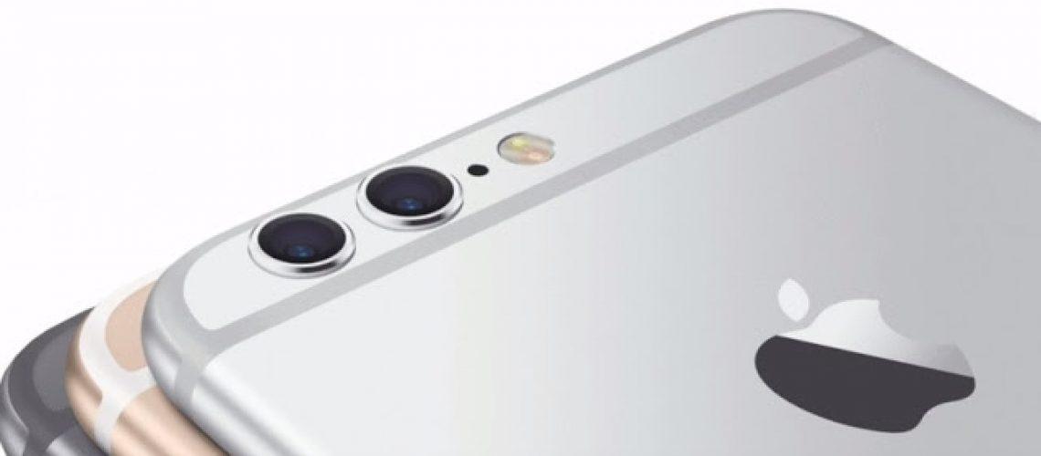 iphone+7 (1)
