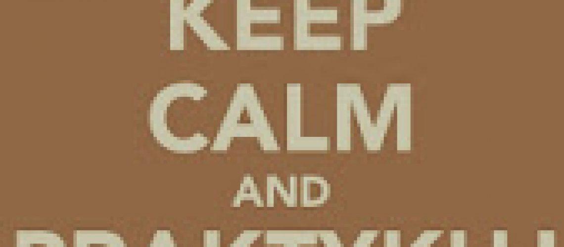 keepcalm_jeleń