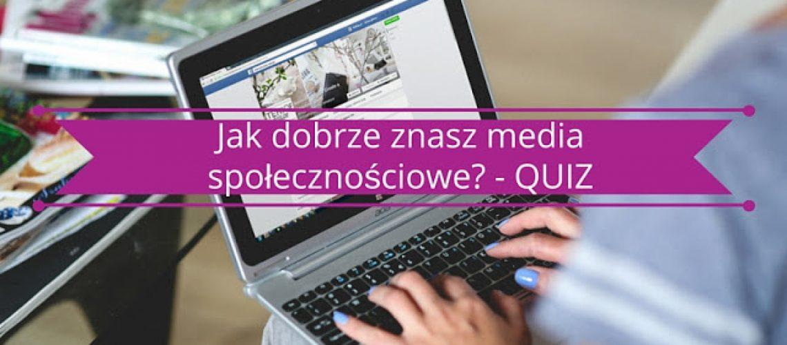 quiz+social+media