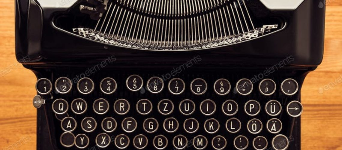 typewriter_top_view_061504