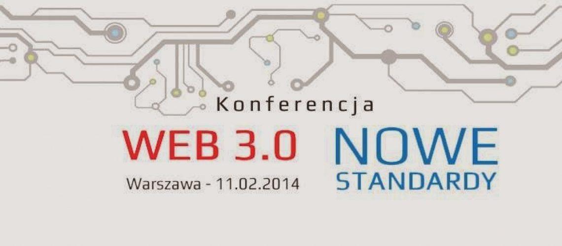 web 3.0 kreacja